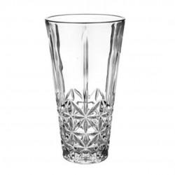 Vaso Decorativo Para Flores 24cm