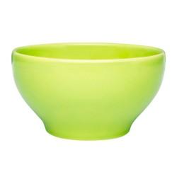 Tigela Cereal Verde 600ml