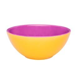 Tigela Comercial Color