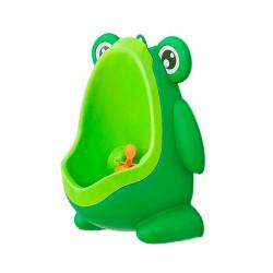 Urinol Infantil Sapinho