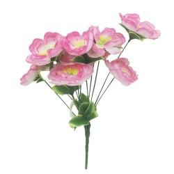 Buquê De Rosas Cabbage Rosa