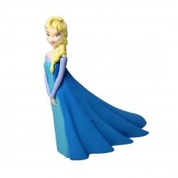 Princesa Elsa De Apertar