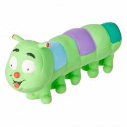 Brinquedo Kika De Apertar