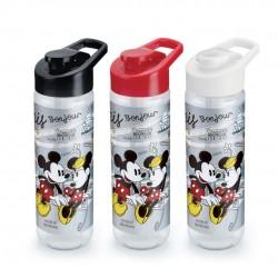 Squeeze Mickey E Minnie 700ml