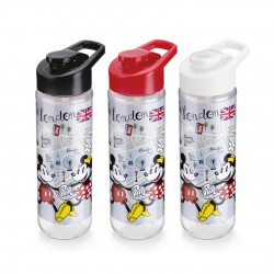 Squeeze Mickey E Minnie Londres 700ml