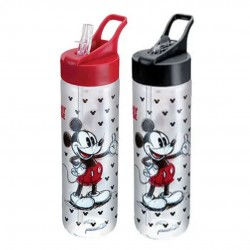 Squeeze Mickey Mouse 700ml