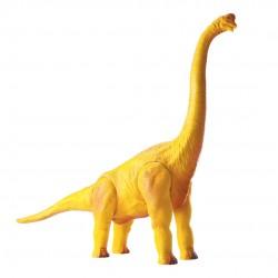 Coleção Dinopark Brachiossaurus