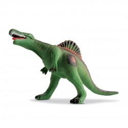 Coleção Dinopark Espinossauro