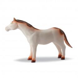 Cavalo Coleção Animal Real