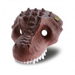 Dinopark Hunters Parts Máscara