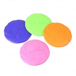 Disco Canino Frisbees 15cm