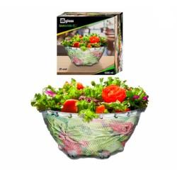 Saladeira Folha 1,5 Litros
