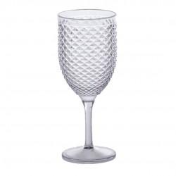 Taça Luxxor Água E Vinho