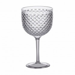 Taça Luxxor Para Gin