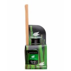 Difusor De Aromas Bambu Fresh