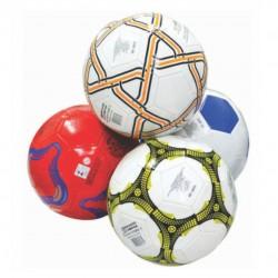 Bola De Futebol De Campo N 5