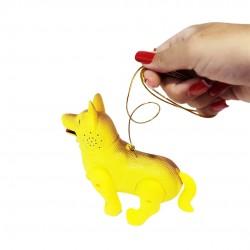 Brinquedo Cachorrinho que Anda