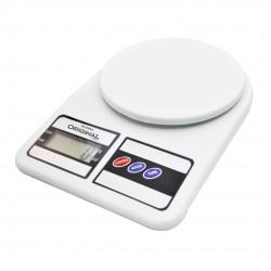 Balança Digital 10kg Premium