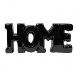 Letreiro Decorativo Home