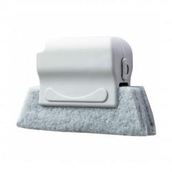 Escova Multiuso Para Limpeza