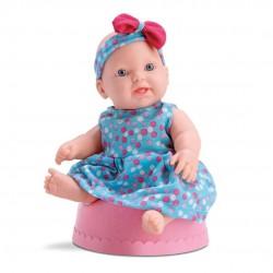 Boneca Baby Toots Xixi