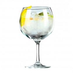 Taça Gin Tônica Incolor For You