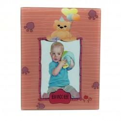 Porta Retrato Meu Bebê