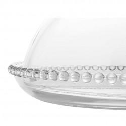 Queijeira Cristal Pearl