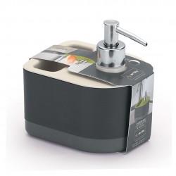Dispenser Detergente E Bucha