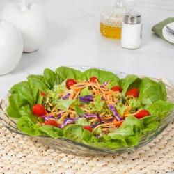 Saladeira/Fruteira Gourmet Riveira