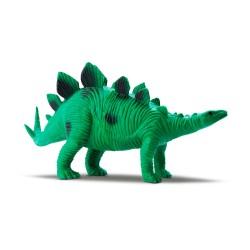 Coleção Dinopark 3 Peças