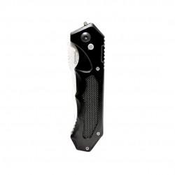 Canivete Automático 24cm
