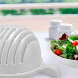 Fatiador de Saladas