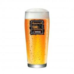 Copo Cerveja Prime Funny Frases