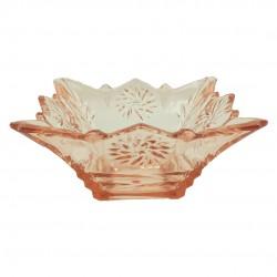 Bowl Pink Tandis
