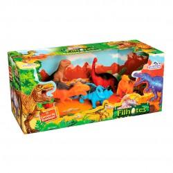 Dinossauros Filhotes