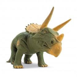Coleção Dinopark Triceratops