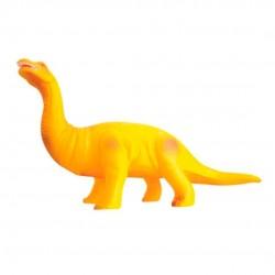 Coleçao Dinopark Shunossauru