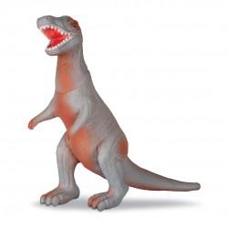 Coleção Dinopark Tiranossauro Rex