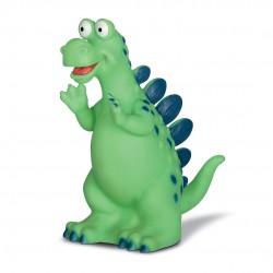 Estegossauro Baby