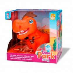 Dinopark Baby