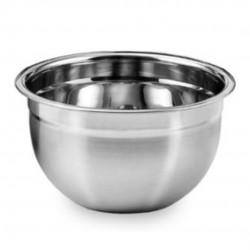 Tigela Mixing Bowl 22cm