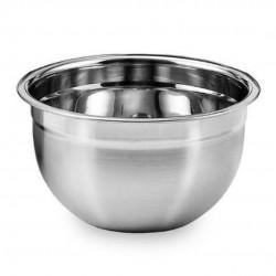Tigela Mixing Bowl 30cm