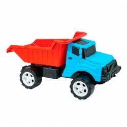 Caminhão Caçamba Kraft