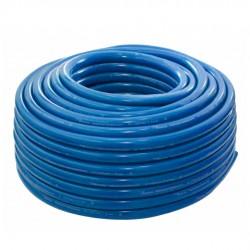 Mangueira Pop Lisa Azul 20 Metros