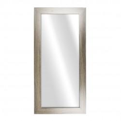 Espelho Emold Retangular 94cm