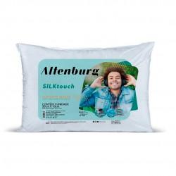 Travesseiro Silk Touch 50x70cm