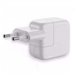 Carregador USB De Uma Porta 10W