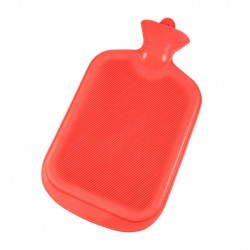 Bolsa De Água Quente 1 Litro