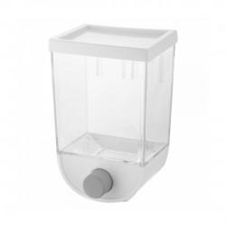 Dispenser Para Cereais 1 Litro